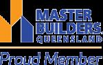 OreillyBuilding_MBA_ProudMember_Logo